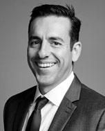 Ryan Tognazzini folgt Ken Carraher als CEO bei iGrafx®