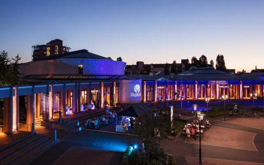 Altair gibt Keynote Referenten der 9. europäischen Altair Technology Conference  in Deutschland bekannt