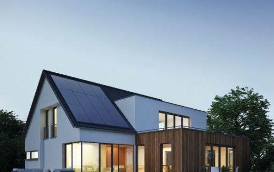 Deutschland braucht starke und effiziente Solar-Anlagen