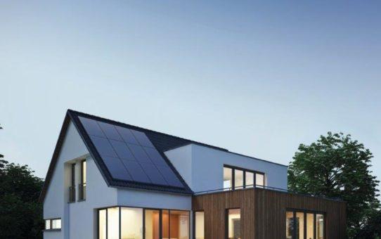 Je günstiger um so mehr rentabel - ein Trugschluss - Amortsation von Photovoltaik-Solaranlagen