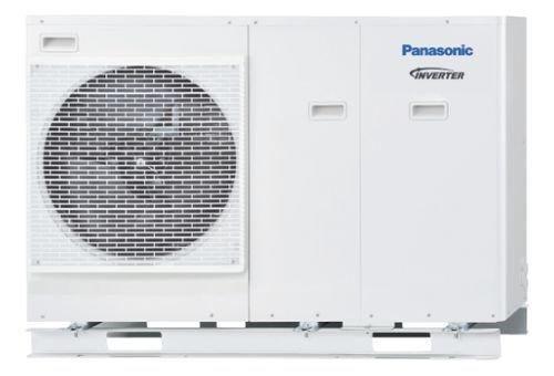 2019 Förderung für Wärmepumpen - KFW - BAFA -  KINDERBONUS