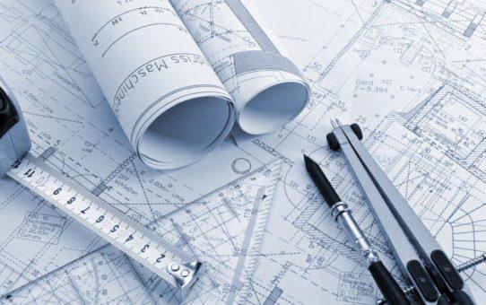 Grundlagen, Planung und Rahmenbedingungen von BHKW-Anlagen