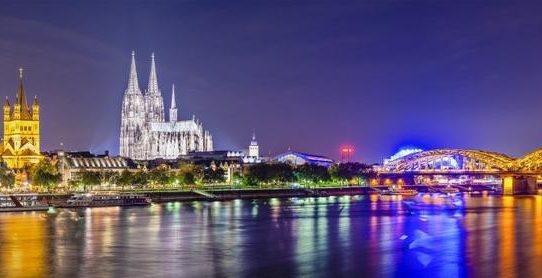 Energierechts-Seminare in Köln