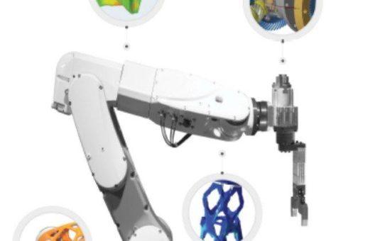 Altair auf der Hannover Messe 2019: Industrial Intelligence durch Simulation und Data Science