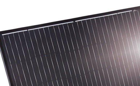 AxSun Solarmodule aus wirklich deutscher Fertigung