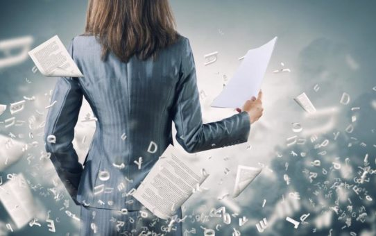 Administration von BHKW-Anlagen - Leitfaden durch die Bürokratie