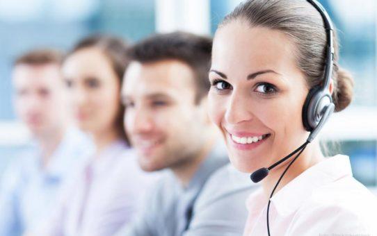 MAHA sorgt mit Gründung des MAHA SERVICE CENTERS für Kundenservice auf höchstem Niveau