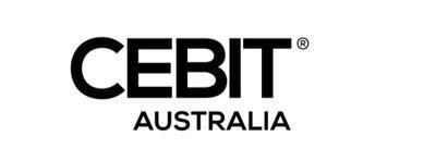 signotec auf der CEBIT Australia