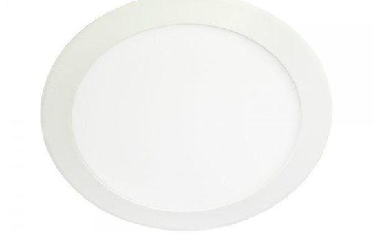 LED Panel - direkt online bei LEDLager.de bestellen