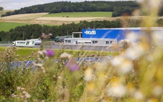 ELVIS startet Angebot zur Klima-Kompensation