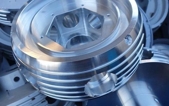 Zuverlässiger und unkomplizierter Altmetallabholung in Dortmund