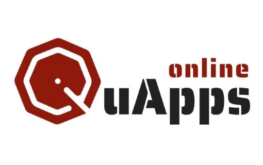 Quantentechnologiekonferenz QuApps 2021: Online-Workshop mit ZEISS Quantum Challenge und Hybridkonferenz in Kombination