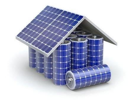 Neue SunPremium-Solaranlagen liefern bei Stromausfall dank RCT Power Speicher Energie fürs Haus