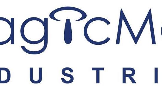 MagicMed zielt mit dem Programm für pharmazeutische Derivate auf einen massiven Markt ab