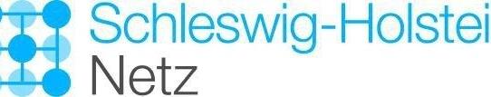 SH Netz baut in der Gemeinde Weddingstedt für seine Strom- und Gaskunden