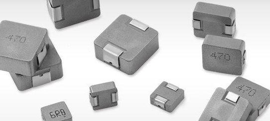 Neu: Kondensator-Development-Kits von Darfon - für die effiziente Schaltungsentwicklung