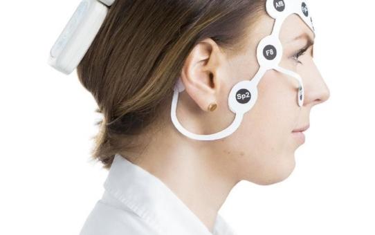 DGKN Kongress 2021: Bittium stellt nächste Lösungsgeneration für kontinuierliche EEG-Überwachung in der Akut- und Intensivpflege vor