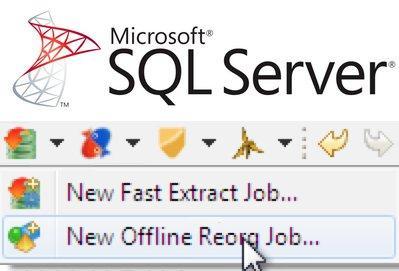 ❌ SQL Server ❌ Indexfragmentierung der Datenbank und Zeilen verlangsamen die Leistung bzw. Antwortzeit von SQL Server-Anwendungen ❗
