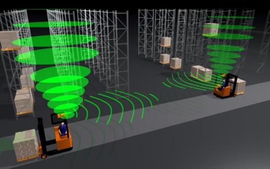 30 Jahre tbm hightech control GmbH - am Anfang stand eine Idee