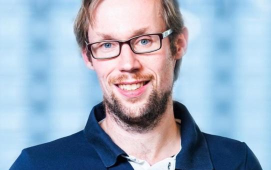 Datenbanken als Service: Ingenieursdienstleister EDAG setzt auf Nutanix ERA