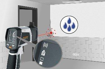 Laserliner präsentiert neuen Fachhandels-Katalog 2021/ 2022