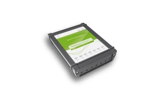 Der neue FlexSwitch 1000BASE-T1 – jetzt verfügbar
