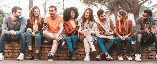 LEGIC Connect Go - der Eintritt in die Welt sicherer mobiler Credentials war noch nie einfacher