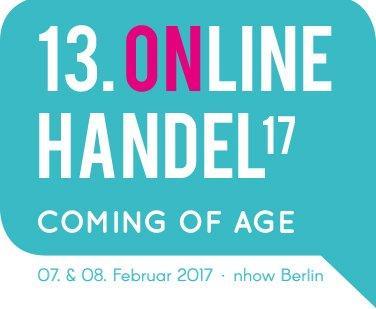 Implexis präsentiert den smarten Weg in die digitale Zukunft auf der 13. Online Handel 2017 in Berlin