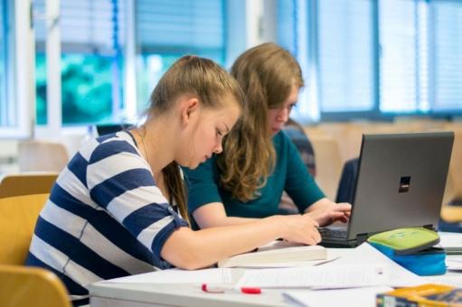 Virtuelle CampusThüringenTour - acht Hochschulen auf einen Streich