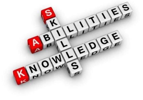 Mitarbeiter für Marketing Technik (m/w/d)  Scanning und Printing Lösungen & hardwarenahe Services (Vollzeit | Holle)