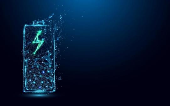 TU Ilmenau startet DFG-Projekt zur Optimierung von Lithium-Ionen-Batterien