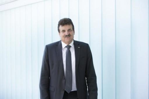 Aufsichtsrat ernennt Christian Wehrle zum Vorstandsvorsitzenden von BITZER