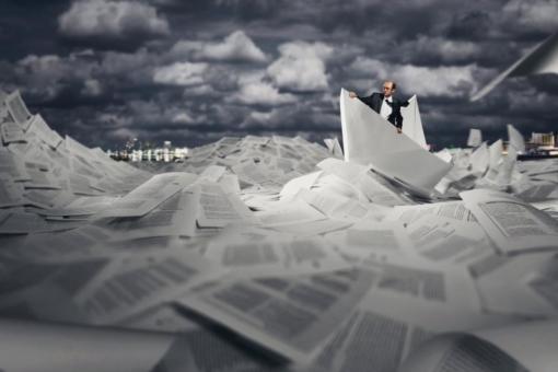 Planerverträge – Richtige und vollständige Abrechnung