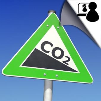 Wie wirkt sich das BEHG auf Wärmelieferungen und den Betrieb von KWK-Anlagen aus?