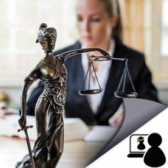 Was ändert sich beim neuen KWK-Gesetz?