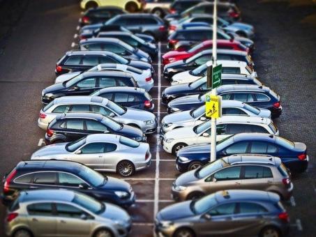 Ländervergleich zu den europäischen Verkehrsregeln: Deutschland hat die lockersten Gesetze