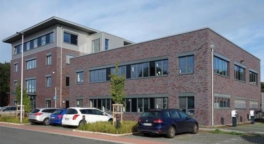 Prüfung erfolgreich bestanden: TIS GmbH aus Bocholt ist neues Mitglied der TOPLIST der Telematik